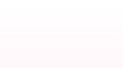 セイコメディカルビューティクリニック|鹿児島|福岡