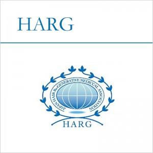 HARG療法