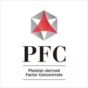 PFC毛髪療法
