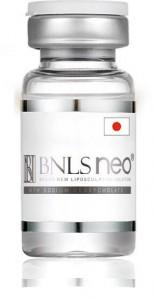 脂肪溶解注射BNLSneo
