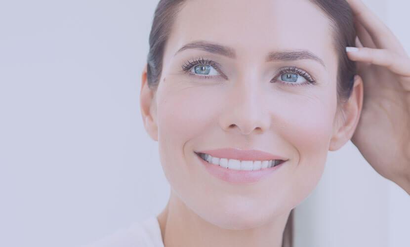ライムライトは気になるくすみ・シミ・ニキビ痕に効果大!日本人の肌の為に開発されたセイコメディカル人気ナンバーワンの光治療