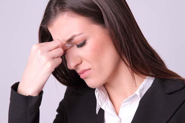 脳は身体がストレスに対応する為に重要な物質であるコルチゾールを分泌