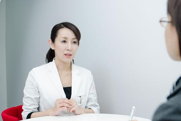 DR.SEIKOインタビュー画像