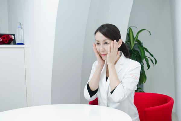 DR.SEIKOインタビュー画像2