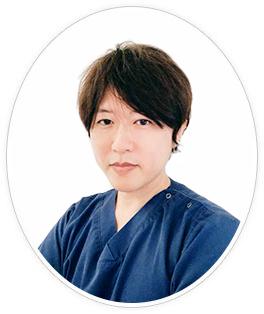 担当医師 曽山浩輔