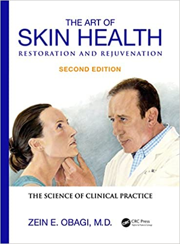 The Art of Skin Health Restoration and Rejuvenation