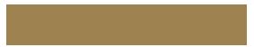 ZO SKIN 健康护肤品(ZO SKIN HEALTH) - 圣可医疗美容医院